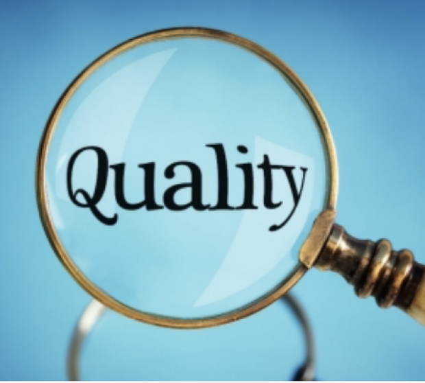 Quality and Compliance Corner: Guidance on Risk-Based Monitoring (RBM)