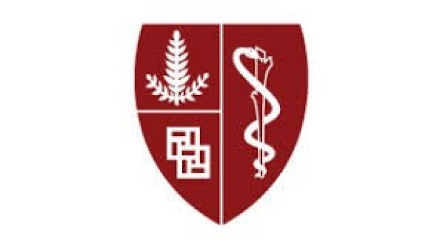 Announcing Two New Departments in the School of Medicine