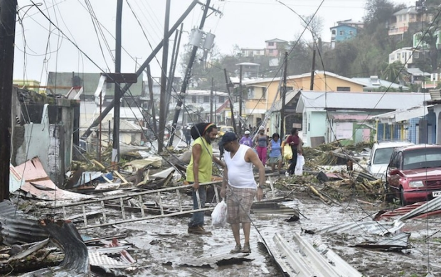 Hurricane_Maria_destruction_large_edit