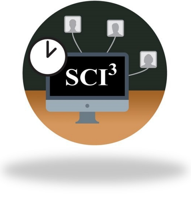 SCi3 Virtual Office Hours