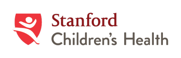 Stanford Children