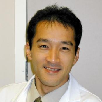 Interventional Cardiology   Cardiovascular Medicine