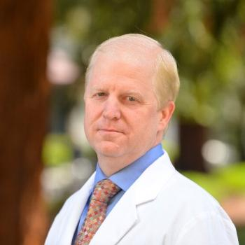 James R. Korndorffer, Jr. MD, MHPE, FACS