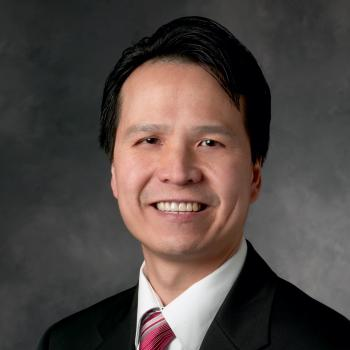 Christopher N. Ta, MD