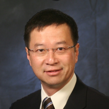 Wen-Kai Weng, MD, PhD