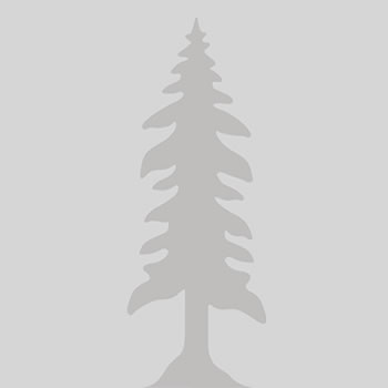 Henry B. Kistler, Jr., MD, PhD