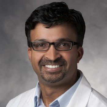 Rajesh Dash, MD PhD;      Director of SSATHI & CardioClick