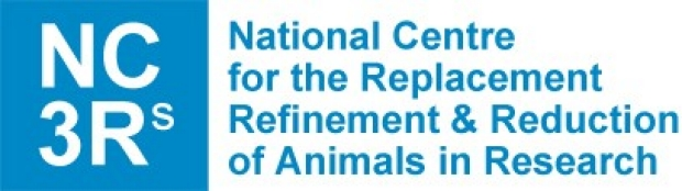 national center for the replacement refinement & reduction of animal research