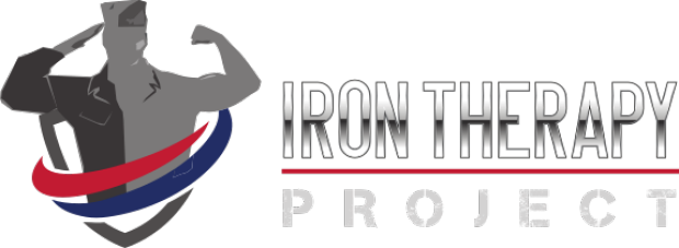 IRON THERAPY PROJECT