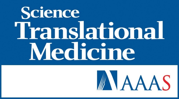 Science Translational Medicine logo