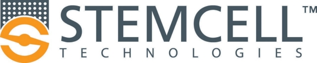 Stem Cell Technologies logo